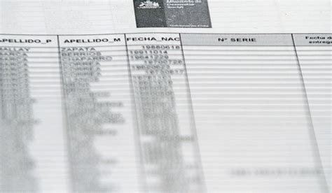 nomina de el bono marzo bono marzo 2017 revisa si apareces en la segunda n 243 mina