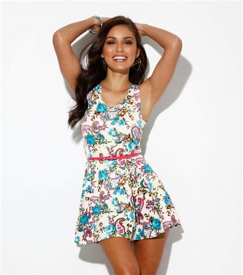 fotos de vestidos cortos asombrosos vestidos cortos de moda vestidos cortos y