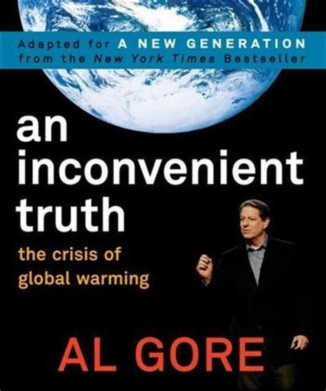 film dokumenter global warming sircrowlzalots blog al gore s inconvenient truth