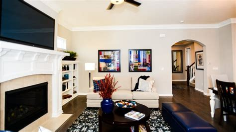 sell home interior what s the best paint color to sell a house angies list