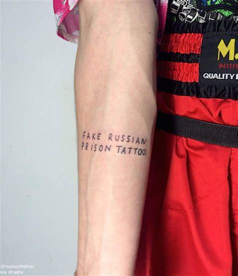 minimalist tattoo quotes minimal quote tattoo tumblr