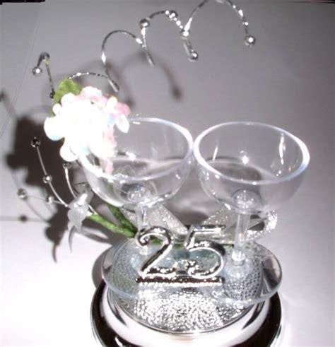 Wedding Gift Ideas Debenhams by Wedding Anniversary Gifts Wedding Anniversary Gifts Debenhams