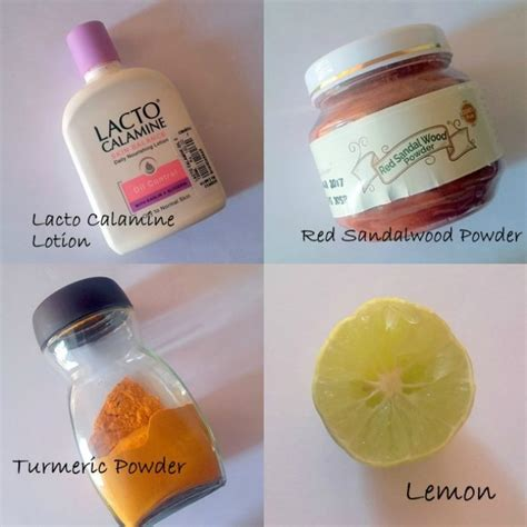 diy tattoo lotion tattoo calamine lotion diy lacto calamine face pack to get