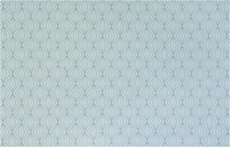 sherwin williams paint store des moines iowa sherwin williams des moines 2017 grasscloth wallpaper