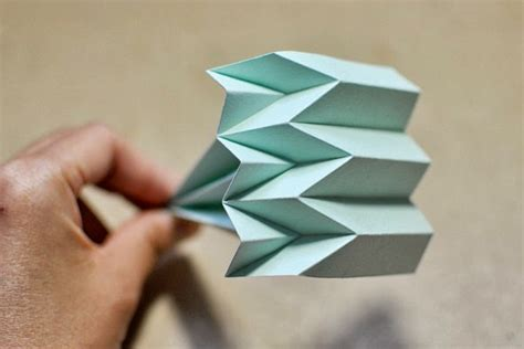 Origami Bow Tie - origami bow tie the idea king