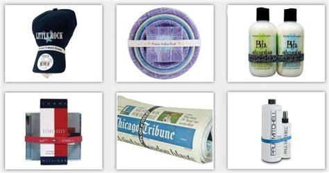 Custom Printed Elastic Bands by Custom Printed Elastic Rubber Bands For Packaging And
