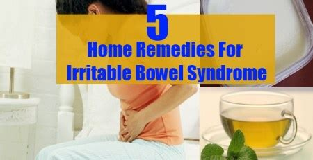 Home Remedies For Ibs by 6 Effective Ways To Cure Fainting Naturally Best Methods Herbal Supplements