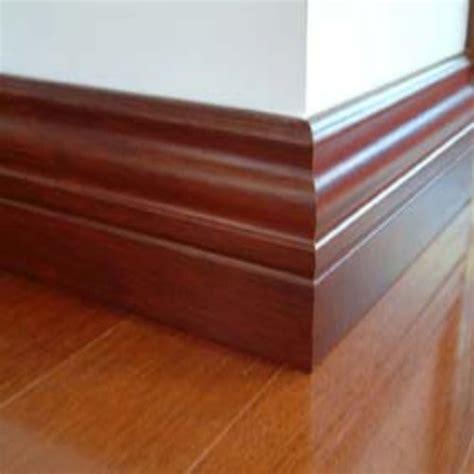 buy best wooden skirting dubai abu dhabi al ain uae