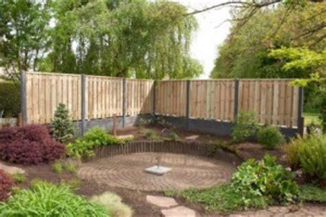 toestemming schutting plaatsen schuttingen top tuinservice