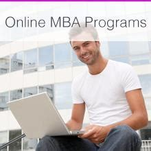 Mba Courses Malta by Mba Programs