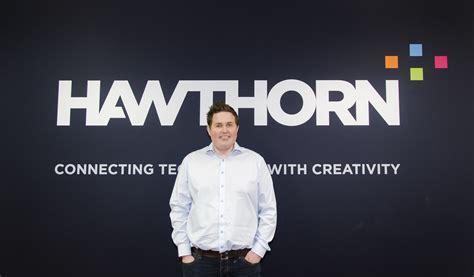 mark burnett productions jobs mark burnett joins hawthorn hawthorn
