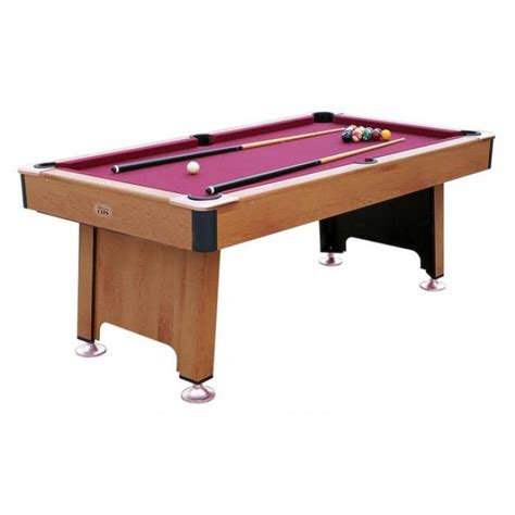 pool table cues minnesota fats fairfax billiard table only 399 00