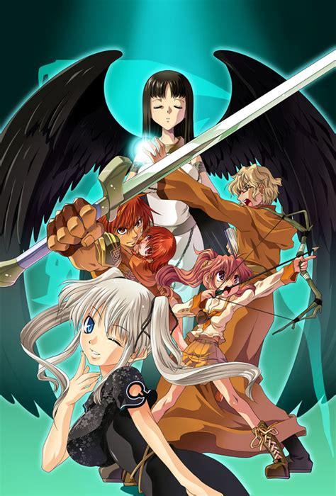 mabinogi forums mabinogi image 413478 zerochan anime image board