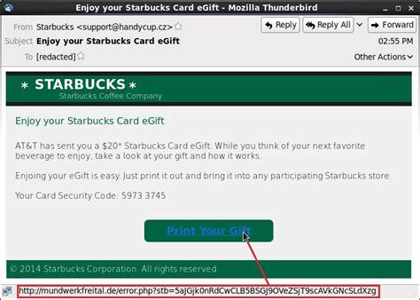 Starbucks Card Usa 12 starbucks gift card zip code gift ftempo