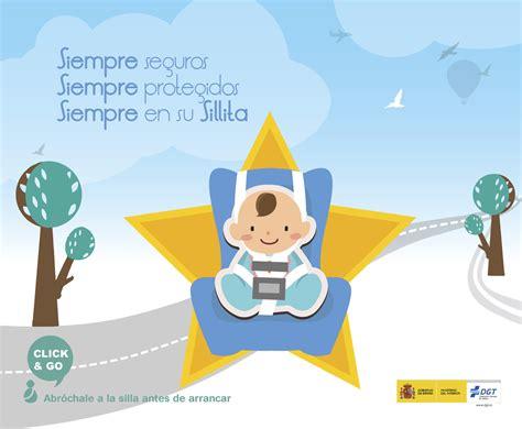 normativa sillas de coche nueva normativa de las sillas infantiles en los coches