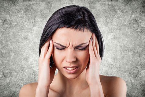 mal di testa e sudorazione un po di mal di testa adolescienza magazine