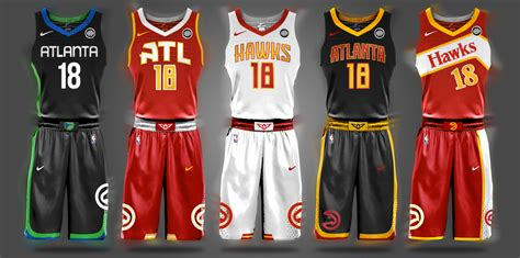 nba new year uniforms for sale nba nike concepts i am brian begley