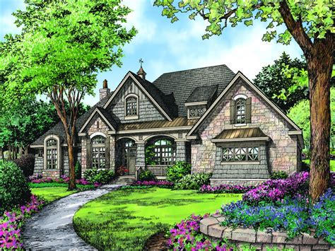 garner house plans house plan donald gardner birchwood donald gardner house