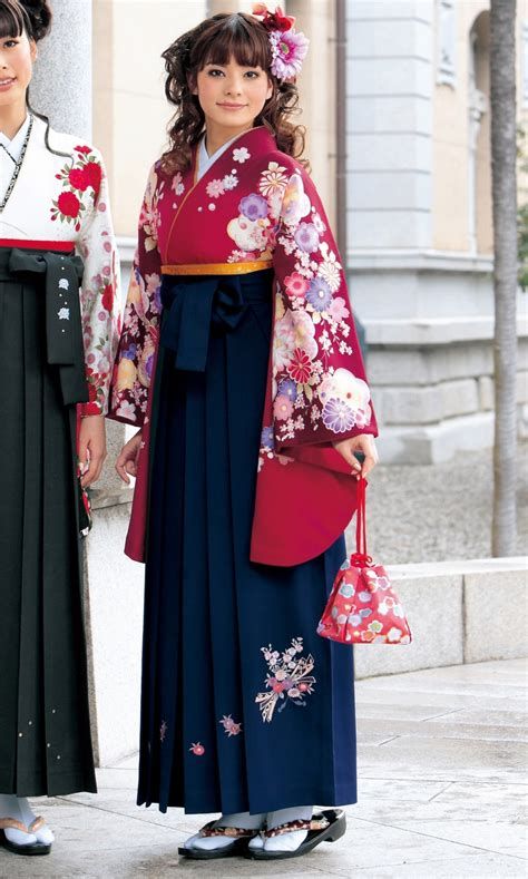 Fifie Dress 17 best images about kimono on fashion styles fan bingbing and fashion