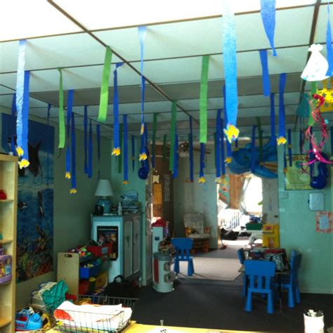 The Sea Classroom Decorations by 1000 Images About Sea And Theme Crafts For Children