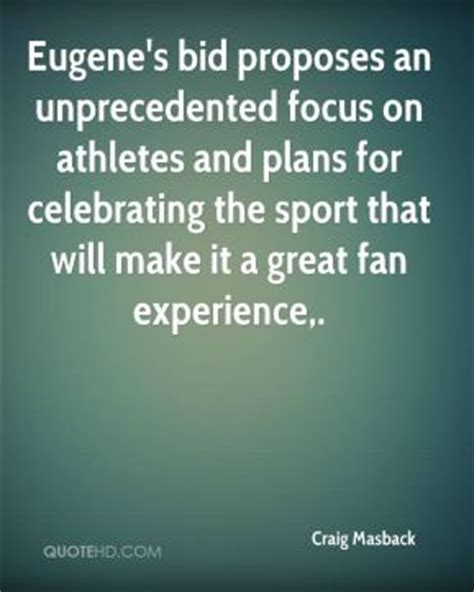 the athlete greatness grace and the unprecedented of ward books proposes quotes page 1 quotehd