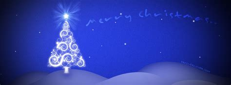 merry christmas timeline cover  life time photography