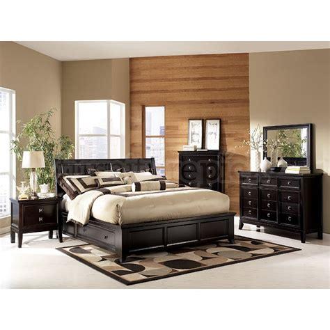 millenium bedroom stunning furniture millennium bedroom images