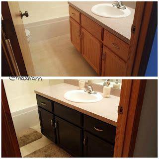 badezimmer regal billig die besten 25 g 252 nstige badrenovierung ideen auf