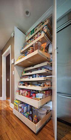 maxi despensa kennedy hafele lavido pantry kitchen ideas pinterest armario