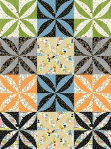 quilt inspiration quilts of the world part 5 israel
