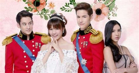 link untuk mendownload film magic hour trivia download princess hours thailand ost clover