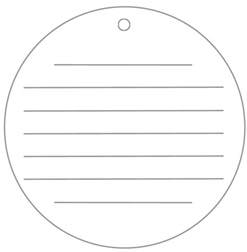 scrapbook journaling templates 7 free journaling shapes for scrapbooking