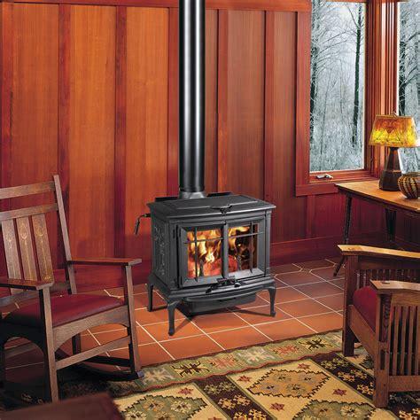choosing a choosing a wood stove maryland tri county hearth patio