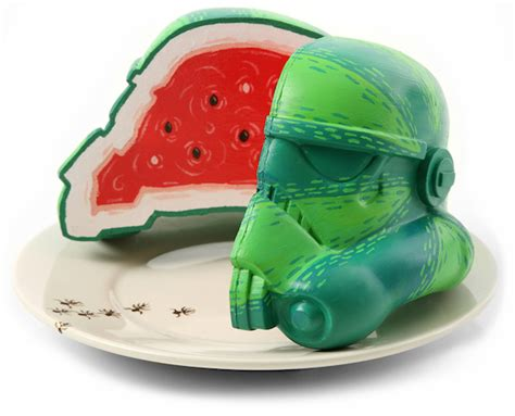 stormtrooper helmet design game awesome star wars stormtrooper helmets created by disney