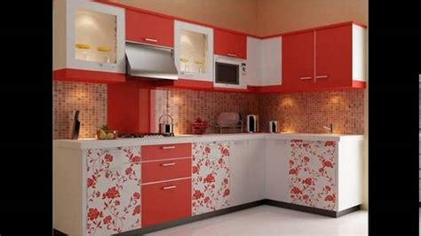 kitchen trolly design kitchen trolleys design youtube