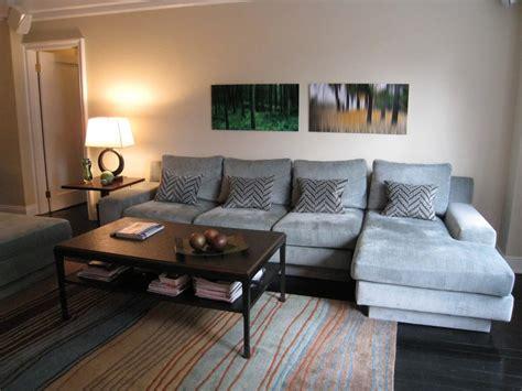 room mount kisco living room design westchester ny susan marocco interiors