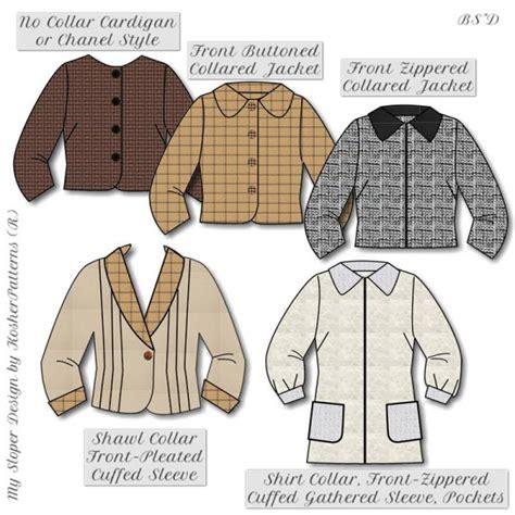 jacket design software download jacket design pattern making software modesty