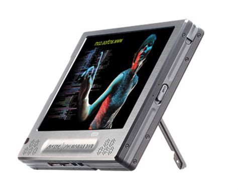 Archos Pmp Thats Portable Media Player To The Uninitiated by Archos 704 80 Gb Wifi Portable Digital Media Player The