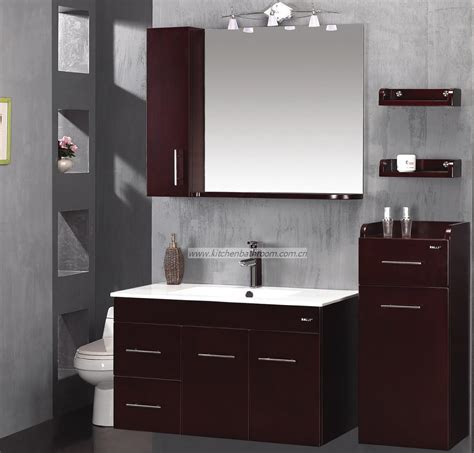 China Bathroom Cabinets Yxbc 2022 China Bathroom Furniture Bathroom Cabinets