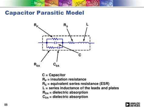 esr capacitors in parallel parallel capacitor esr calculation 28 images determine equivalent esr ripple voltage and