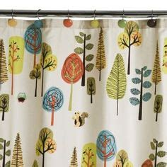 owl shower curtain target 1000 images about joseph s bathroom on pinterest