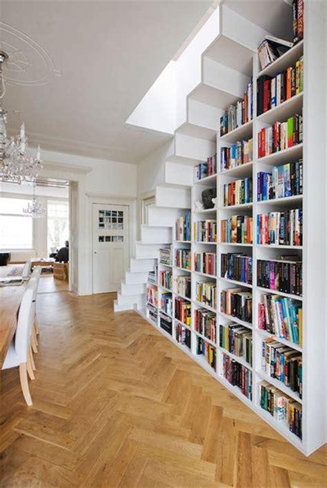 librerie di design per casa librerie di design per casa librerie per il tuo soggiorno