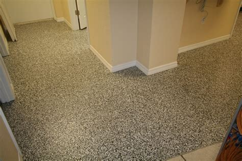 Kennels / Animal Hospitals Flooring   Seal Krete