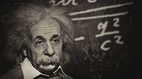 albert einstein easy biography einstein leaving school was the best thing he did quot what i