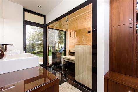 Kleine Sauna F Rs Badezimmer 1820 by Sauna Furs Badezimmer Groartig Kleine Sauna Frs Bad