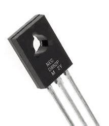 d882 transistor function d882p datasheet 2sd882 npn power transistor nec