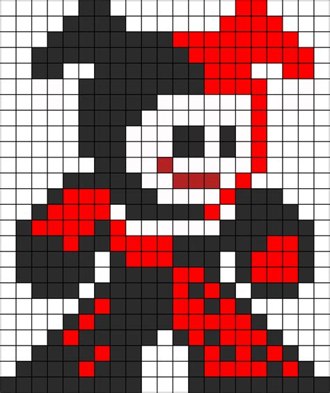 perler bead template 1000 images about perler bead designs on