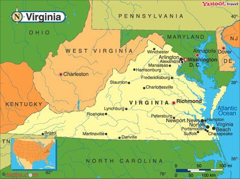 usa map jamestown map of jamestown virginia afputra