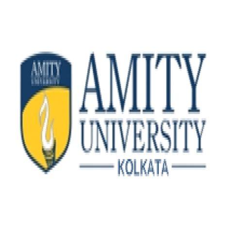 Amity Mba Fees Kolkata by Auk Kolkata Fees Structure Amity Kolkata Website