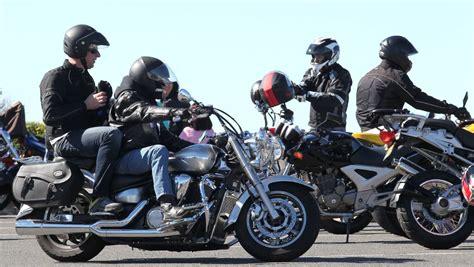 Gw 246 H are motorbike joyriders overrunning royal national park st george sutherland shire leader